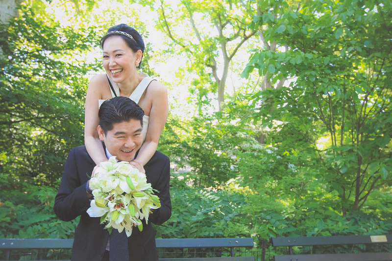 Yeane & Darwin - Central Park Wedding-34.jpg