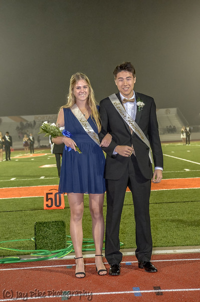 October 5, 2018 - PCHS - Homecoming Pictures-150.jpg
