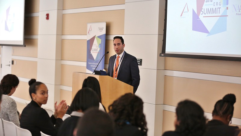 ALPFA ERG Summit Nov 1st 2018 Free Library of Phil (416).JPG