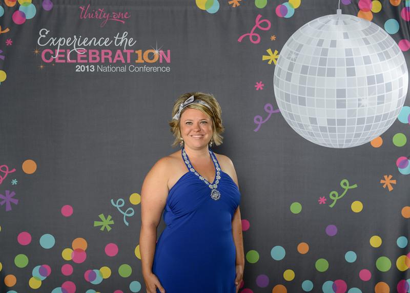 NC '13 Awards - A1 - II-552.jpg