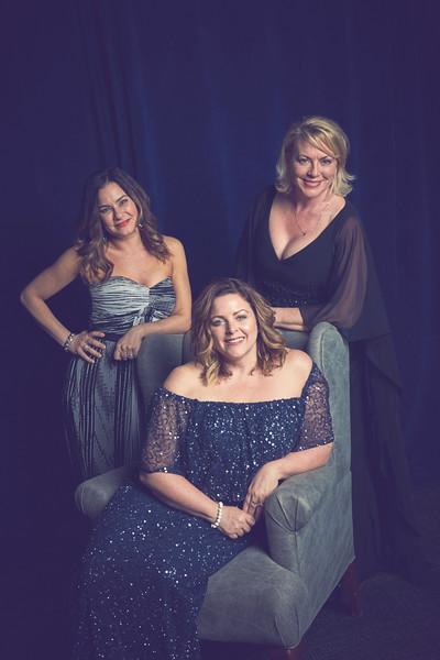 Monat 2018 Awards Gala  07185.jpg