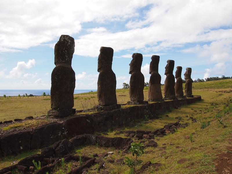 2011.CHL.Easter Island.187.jpg