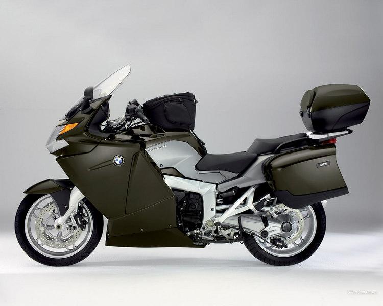 BMW_K_1200_GT_2006_12_1280x1024.jpg