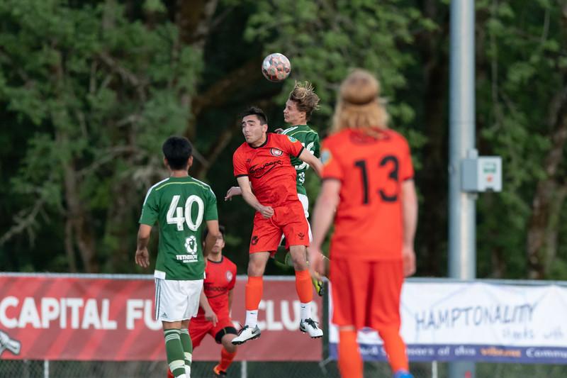 19.05.11 - Timbers U23 vs. SCFC (109 of 141).jpg