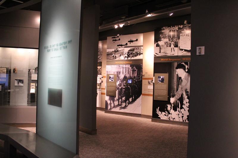 Jewish Heritage Museum  (79).JPG