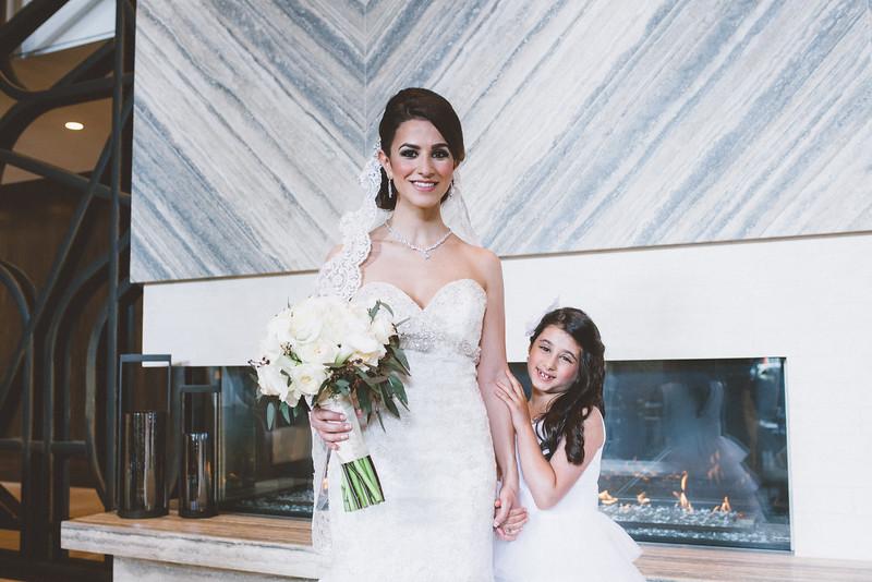 Le Cape Weddings_Sara + Abdul-429.jpg