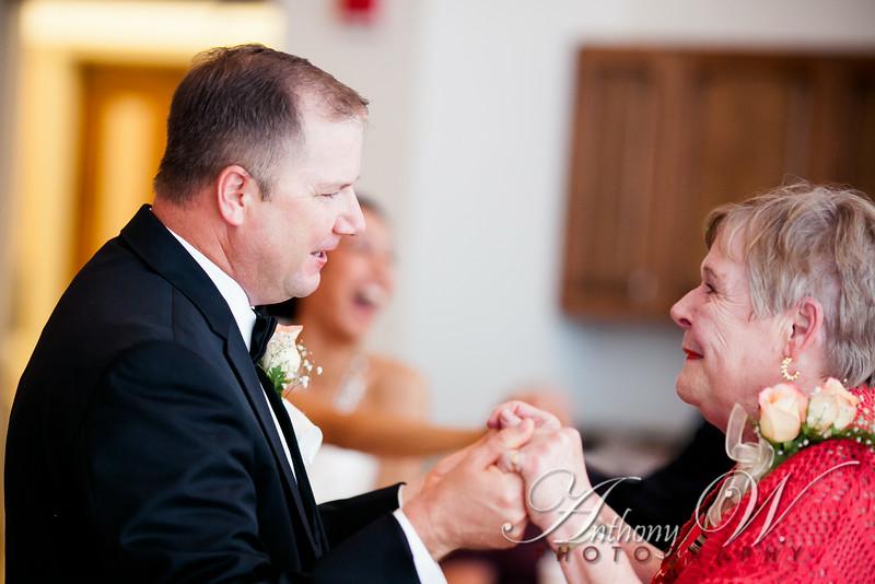 ana-blair_wedding2014-374.jpg