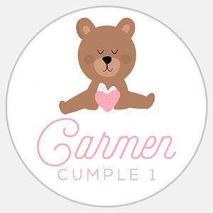 Carmen Cumple 1