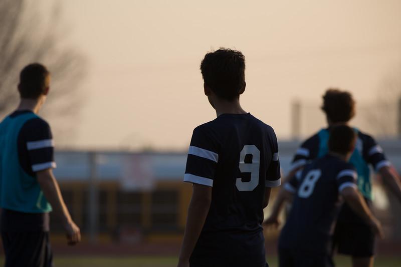 Nick Soccer Senior Year-375.jpg