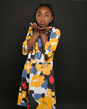 YellowOnBlack