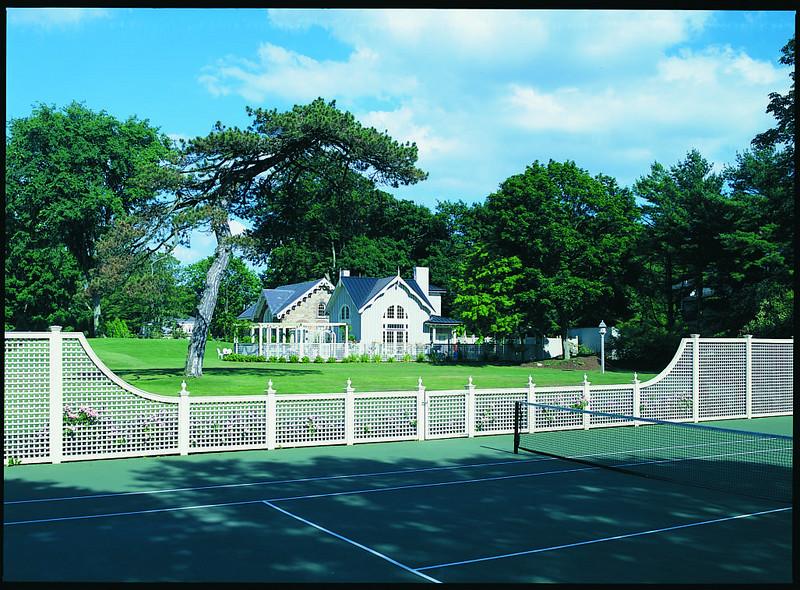 Tennis1_2.jpg