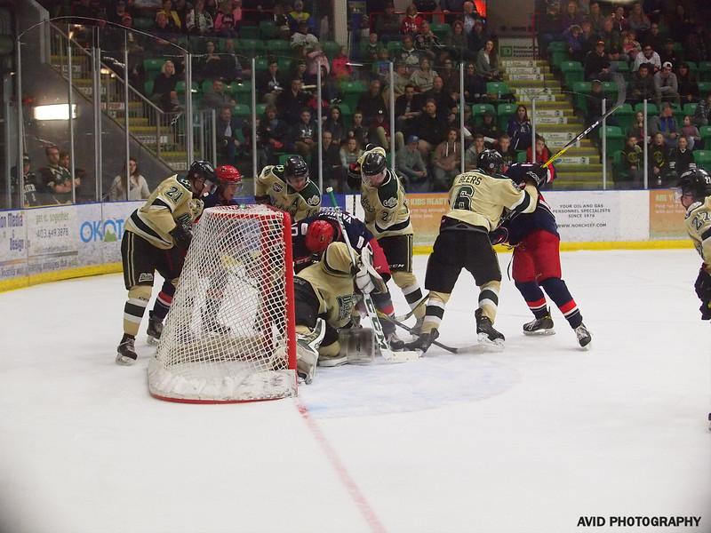 Okotoks Oilers vs. Brooks Bandits AJHL (189).jpg