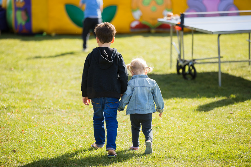 bensavellphotography_lloyds_clinical_homecare_family_fun_day_event_photography (164 of 405).jpg
