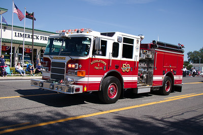 Middletown Fire Company No. 1