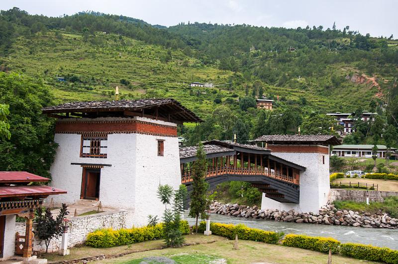 Bhutan-Punakha-8398.jpg