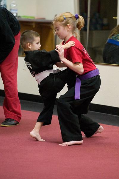 karate-120611-04.jpg