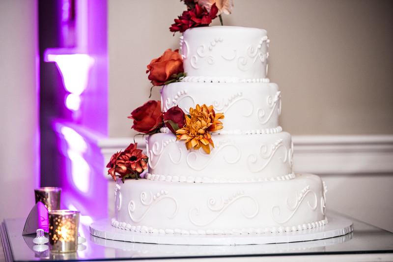 MRN_0932_Loriann_chris_new_York_wedding _photography_readytogo.nyc-.jpg.jpg