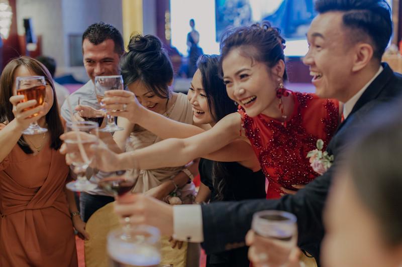 Choon Hon & Soofrine Banquet-409.jpg