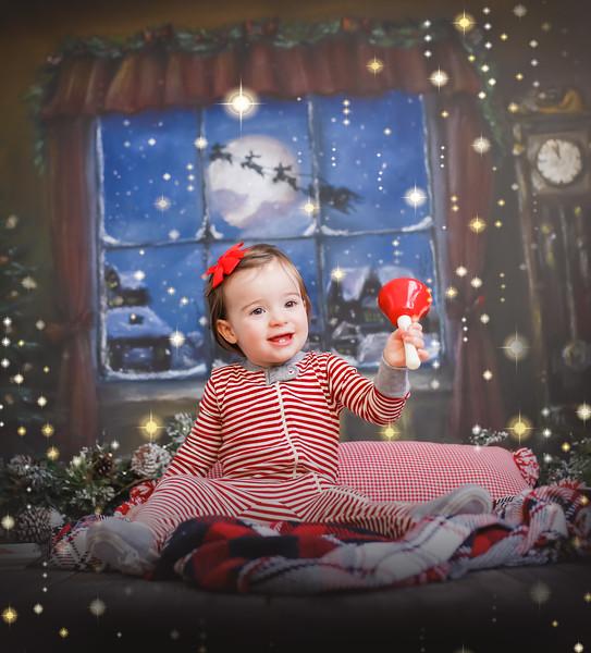 gtttt666newport_babies_photography_headshots_ession-2317-1.jpg