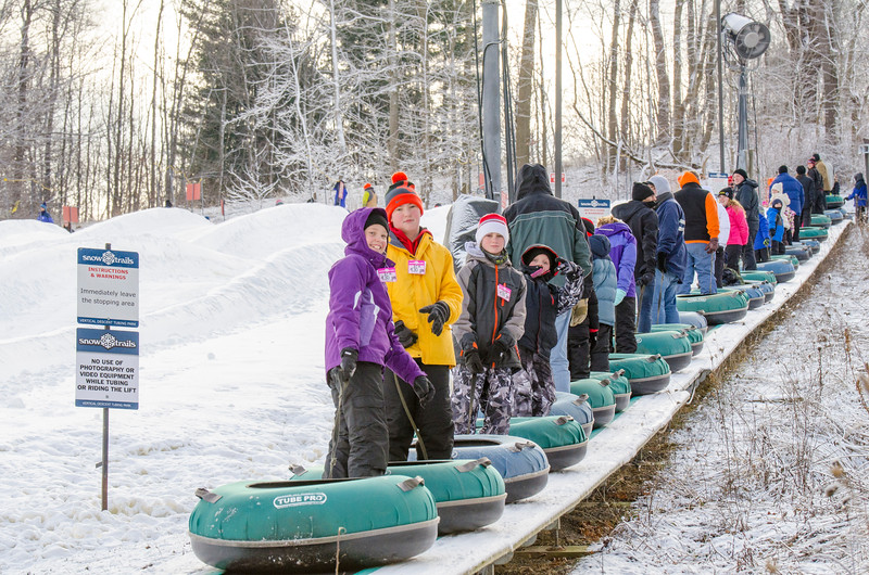 Snow-Tubing_12-30-14_Snow-Trails-82.jpg