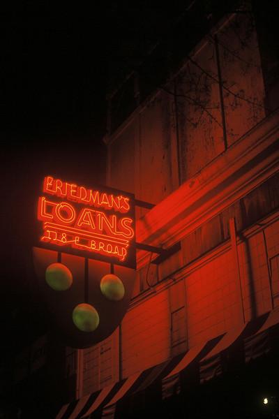 Friedman's.jpg