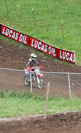 Washougal GP 2011