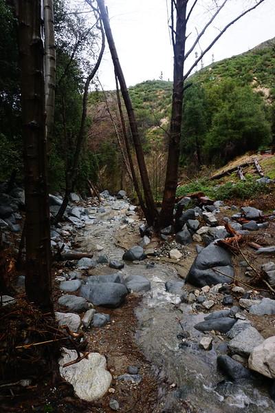 20160218001-Gabrielino Trail Scouting.JPG