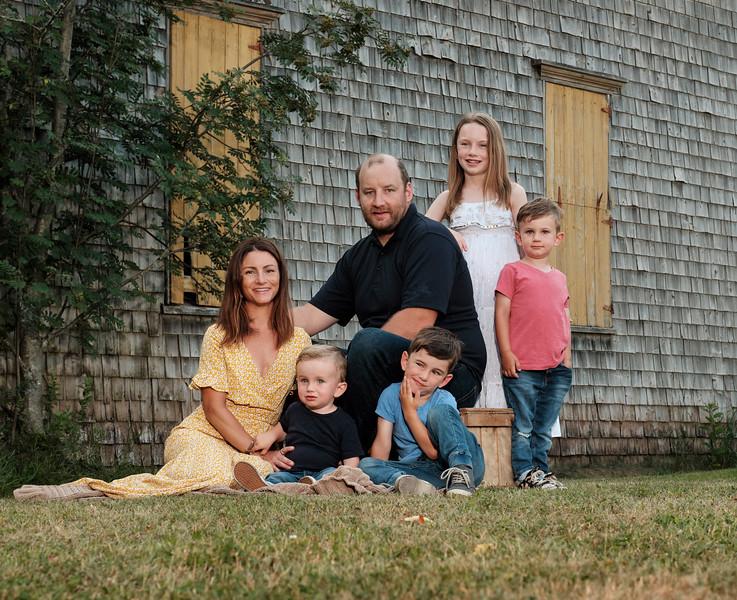 Family-004.jpg