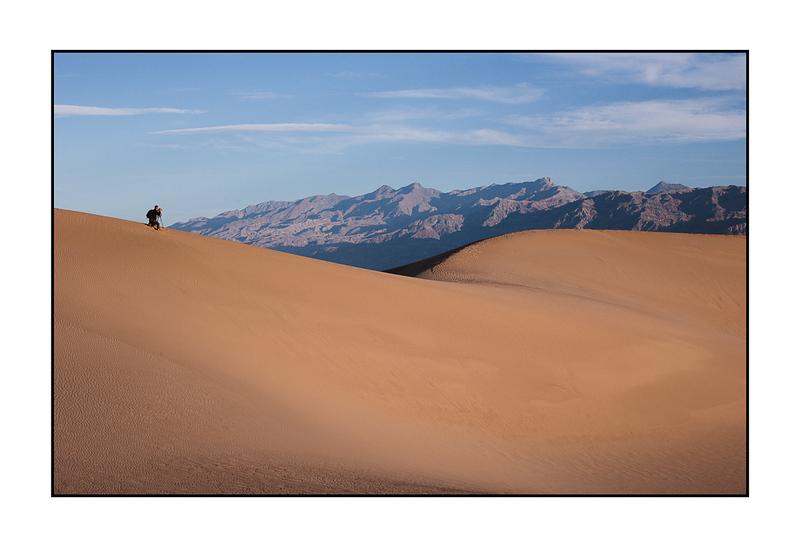 Death Valley Photoshoot.jpg