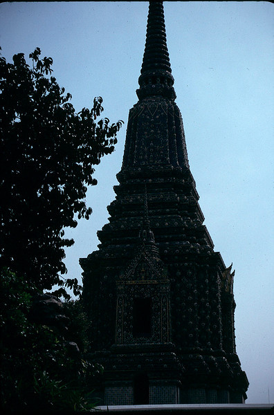 BangkokCambodia1_007.jpg