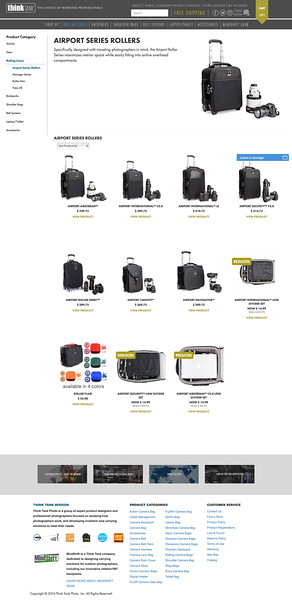 Airport Series Rolling Camera Bags for Airlines • Think Tank Photo.jpeg