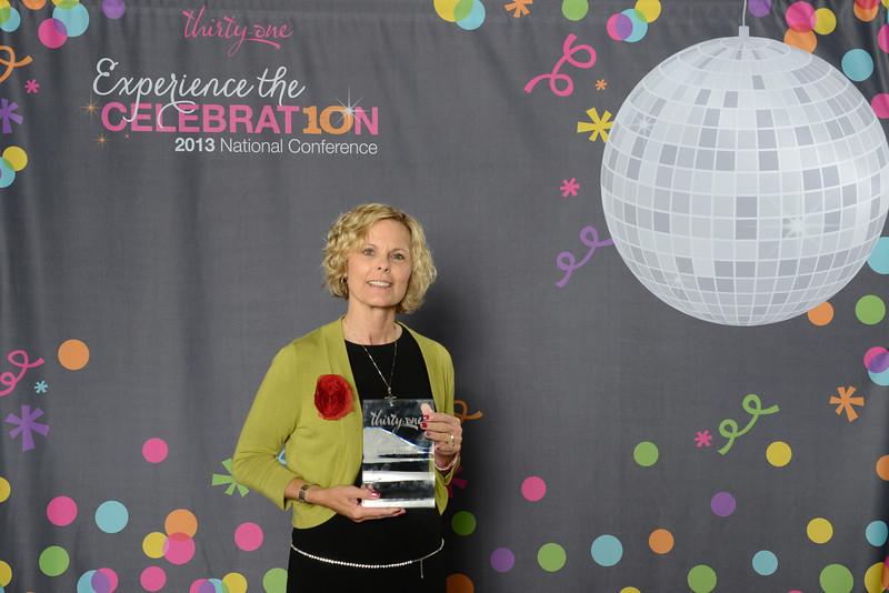 NC '13 Awards - A1-291_65600.jpg
