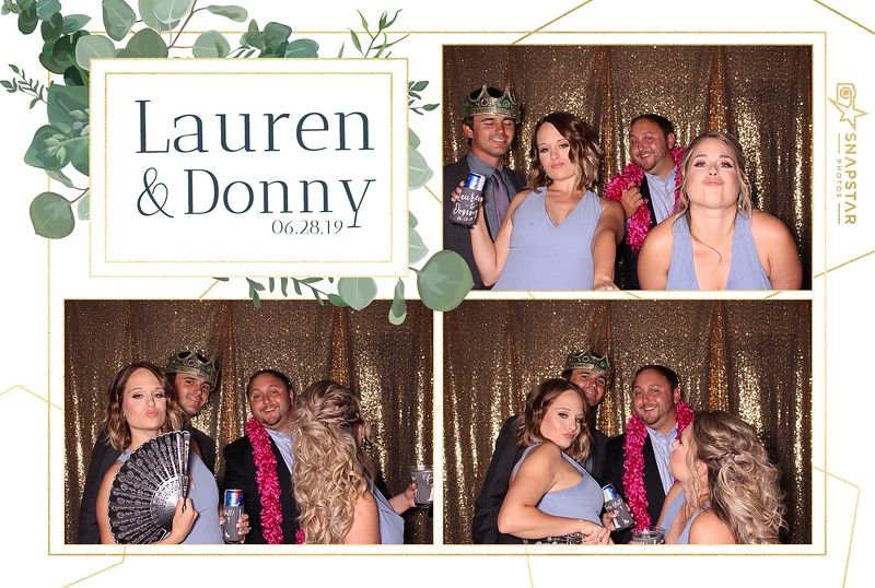 2019-06-28 Lauren+Donny Wedding20190628_232137.jpg