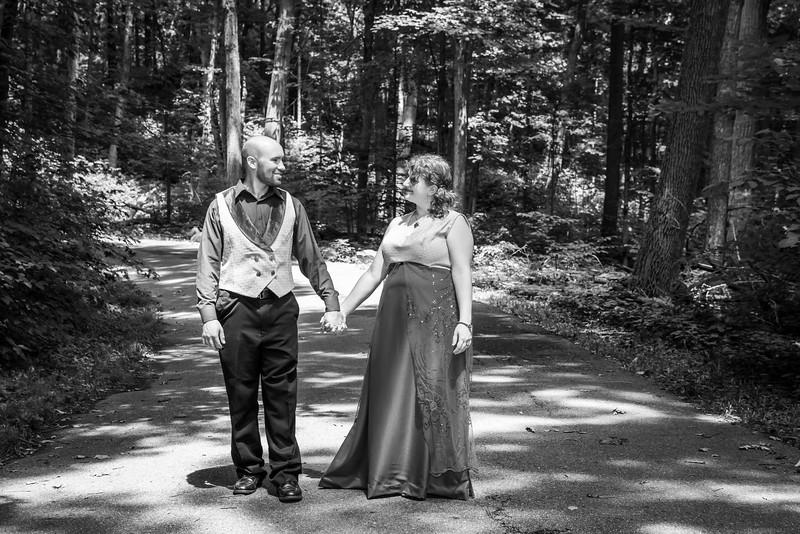 Kaitlyn & Brian_0019-BW.jpg