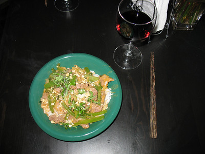 2010_0220_Asian Food