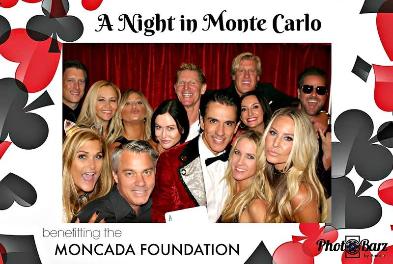 Monte Carlo Pics49.jpg