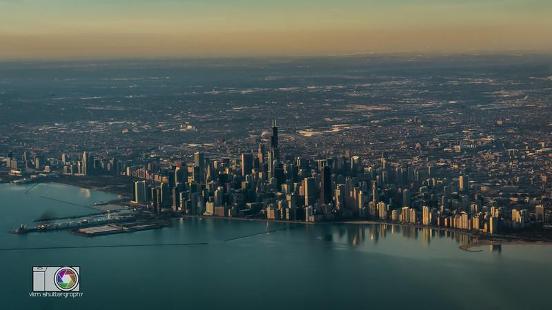 Chicago-Arialshot-20171127-28.jpg