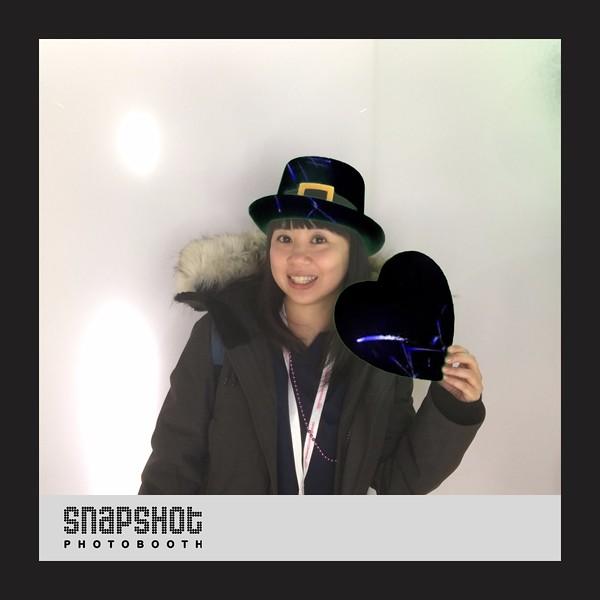 Snapshot-Photobooth-CSE-32.jpg