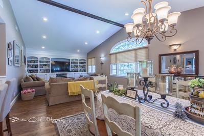 Huntington Addition - Residential