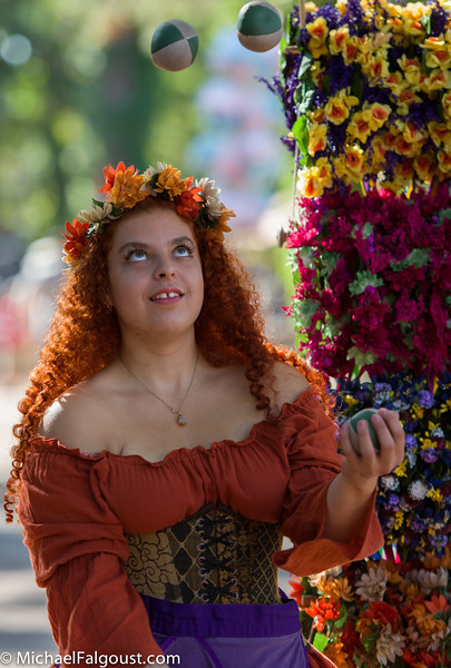 Renfest_Roman_2012-345.jpg