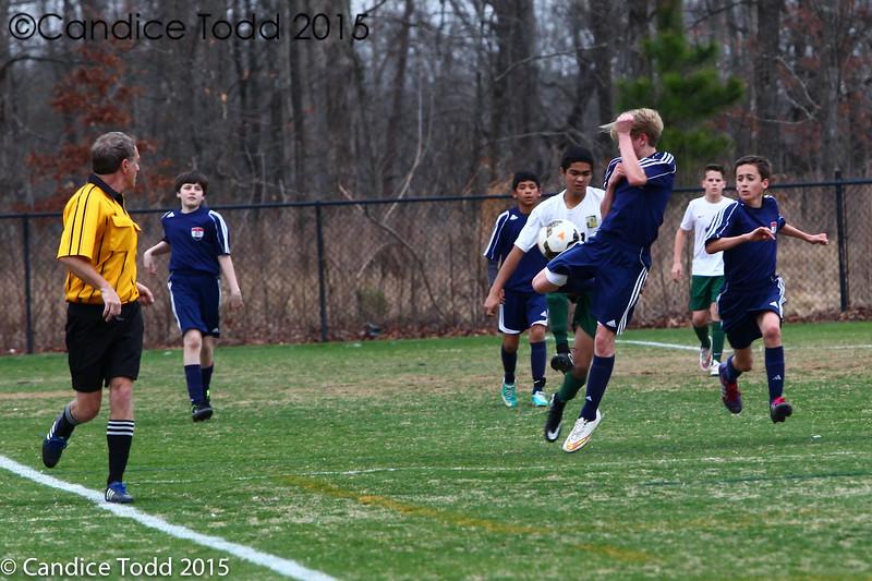 2015-03-11 PCA MS Soccer vs Pinecrest-8590.jpg