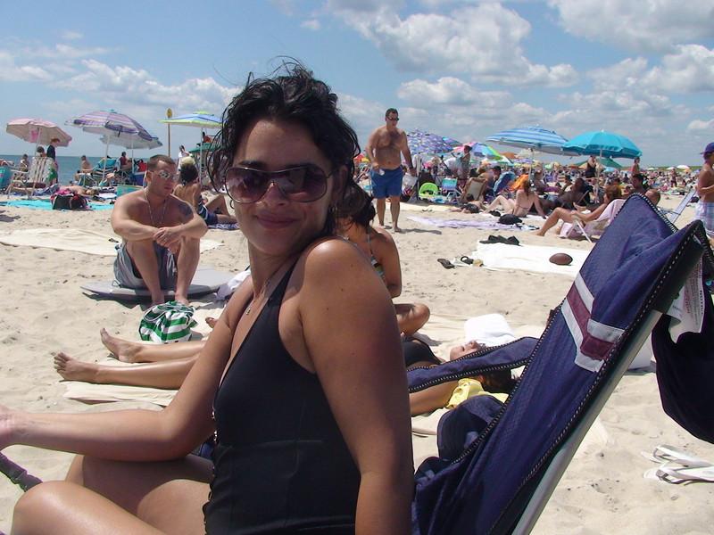 2008-summer 075.jpg