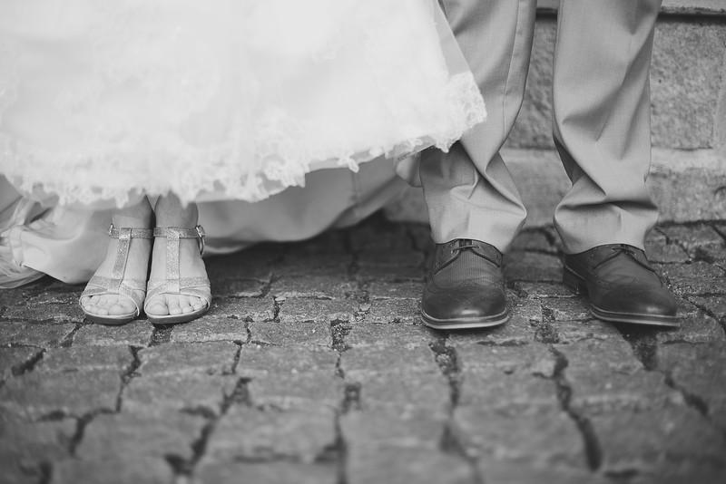 Bridals-348.jpg