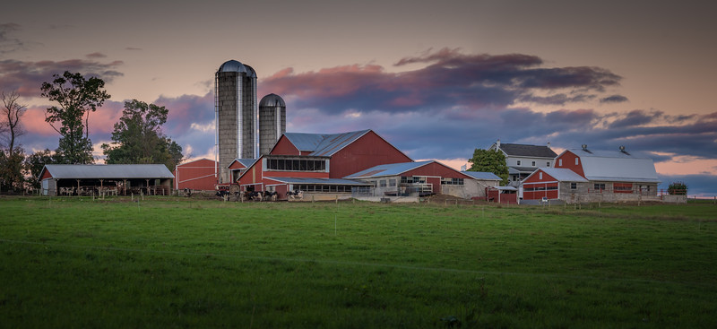 Barns of PA-507.jpg
