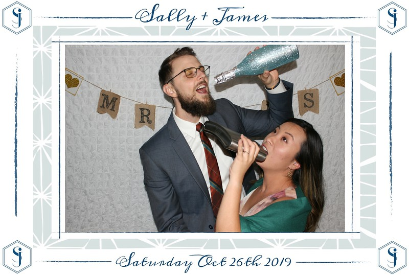 Sally & James88.jpg