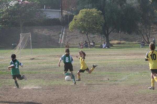 Soccer07Game10_160.JPG