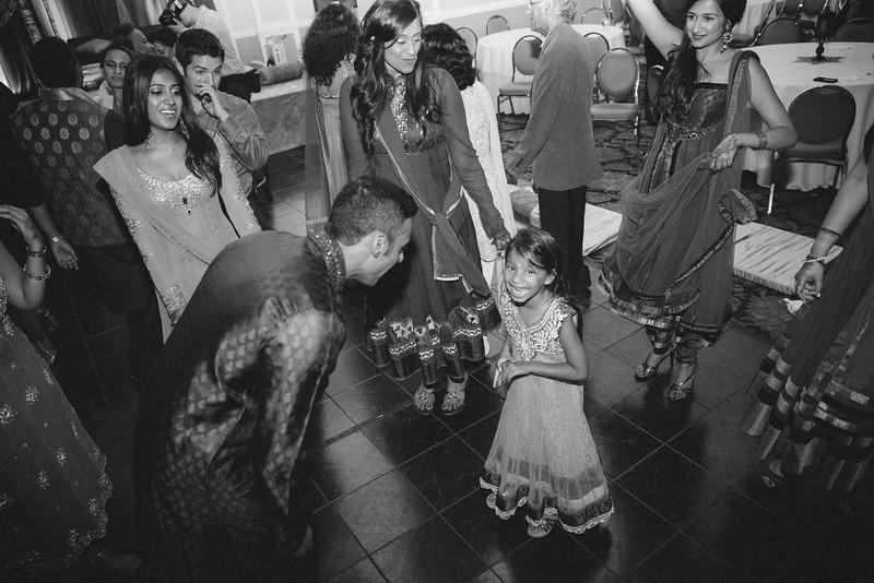 Le Cape Weddings - Karthik and Megan BW-64.jpg