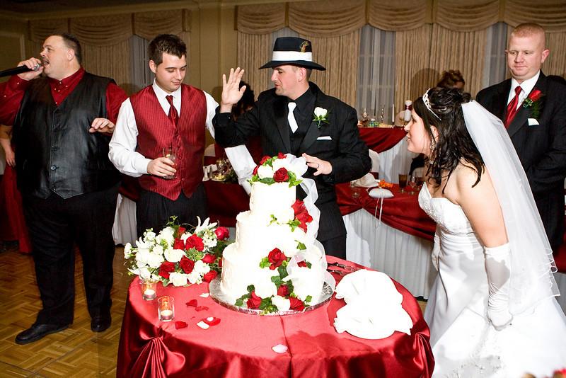 wedding J&N-524.jpg