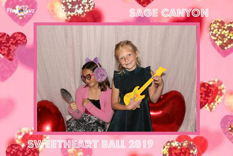 sweetheart ball (139).jpg