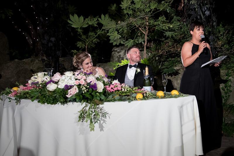 Hofman Wedding-695.jpg